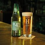 Heineken H41 Review